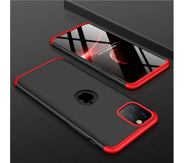 360° kryt Armor iPhone 11