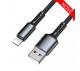 Lightning USB dátoý kábel 300 cm