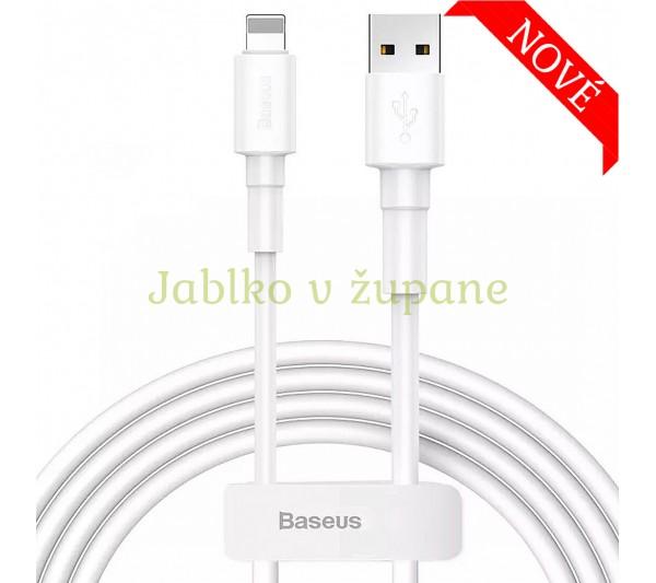 USB dátový kábel Baseus 100 cm