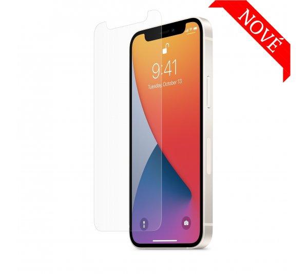 Tvrdené sklo Prémium HD iPhone 12/12 Pro